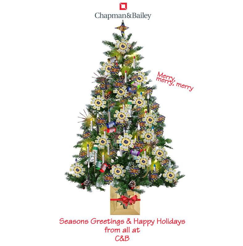 CB_Holidays_2015_800