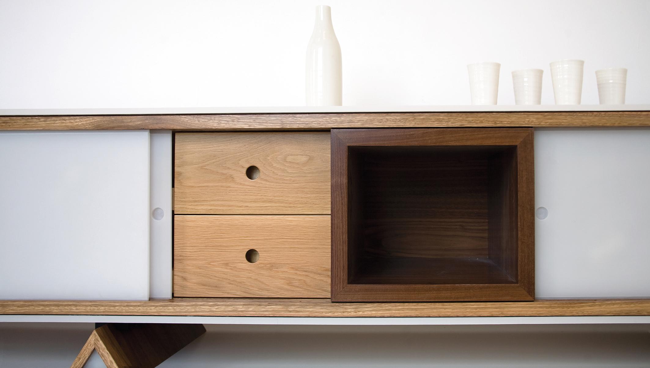 SLIDE-furniture