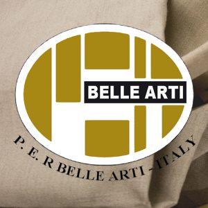 Artist Linens & Cottons | Chapman & Bailey - Framing and Art