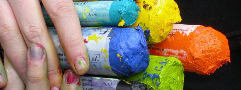 rf-paint-sticks-chapman-bailey