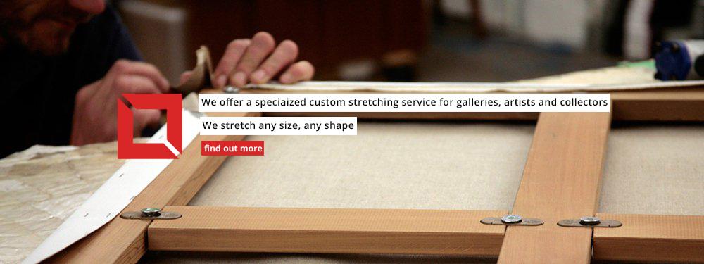 stretchingban-chapman-bailey
