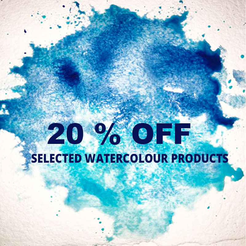 CHAPMAN & BAILEY (MELBOURNE) IN-STORE WATERCOLOUR SPECIAL | Chapman ...
